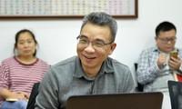 中国学者:正确的决策和全民的力量助力越南成功