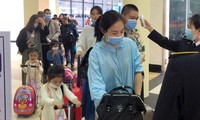 全国各地加强新冠肺炎防控措施
