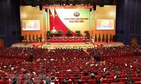 俄罗斯专家、学者强调越南在国际舞台上的威望日益提升