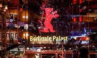 第71次柏林国际电影节开幕