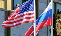 俄罗斯预计将对美国制裁作出回应