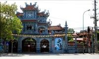 越南佛教教会要求在爆发新冠肺炎疫情的地方暂停宗教活动