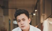 男歌手吴建辉演唱的歌曲