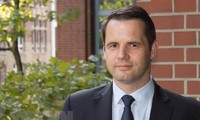 德国专家认为:越南2021年经济情况乐观