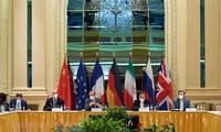 美国预计将与伊朗进行第6轮非直接谈判,甚至可能会有后续多轮谈判