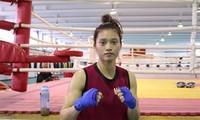 越南到目前为止共获得11个东京奥运会参赛名额