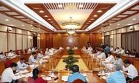 """坚江省富国岛将成为越南第一个地方启用""""新冠疫苗护照"""""""