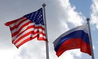 俄罗斯退出《开放天空条约》