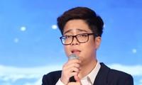 年轻歌手裴英俊演唱的歌曲