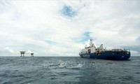 乌克兰专家强调国际法对解决东海问题的作用