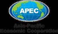 越南为亚太经合组织合作机制作出积极贡献