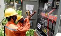 越南政府向因疫情遇到困难的人提供帮助