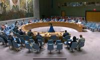 越南呼吁联合国和国际社会助力埃塞俄比亚渡过政治危机