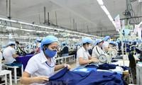 渣打银行依旧看好越南经济中长期前景