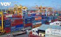 越南是外国投资者的理想投资目的地