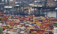 中国-东盟贸易指数首次发布