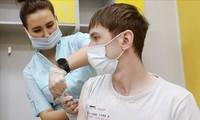 9月17日全球新冠肺炎疫情更新