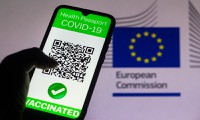 越南与80个国家和地区将尽早互认电子健康护照