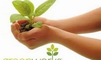 Serikat Buruh Vietnam dengan tugas menciptakan pekerjaan hijau