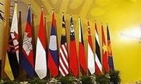 Hari Kebudayaan dan Olahraga ASEAN di Afrika Selatan