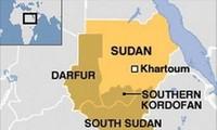 Sudan Selatan satu tahun setelah hari kemerdekaan