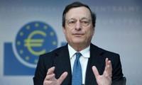 Bank Sentral Eropa mengumumkan instrumen baru untuk membantu Eurozone
