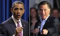 Pemilihan Umum Presiden Amerika Serikat – babak yang menentukan