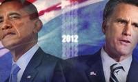 Pemilu Presiden Amerika Serikat: pemilih di luar negeri memberikan suara secara lebih awal