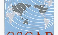 Kerjasama anti senjata pemusnah di Asia – Pasifik
