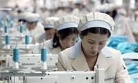 Media Komunikasi Rusia menonjolkan prestasi Vietnam setelah menjadi anggota WTO