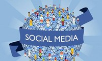 Forum Media Komunikasi Asia – Eropa