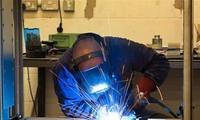 Aktivitas produksi di Eurozone belum menunjukkan indikasi yang positif