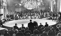 Perjanjian Paris 1973 – kemenangan yang mengandung banyak makna