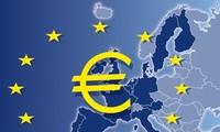 Eurozone tetap menghadapi masa depan yang tidak menentu