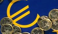 Republik Siprus terancam mengalami gagal bayar
