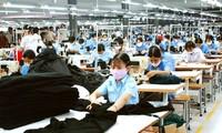 Surplus perdagangan Vietnam ke Amerika Serikat mencapai USD 8,3 miliar selama masa 6 bulan awal tahun 2013