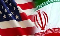 Amerika Serikat dan Iran tidak merasa optimis atas perundingan di Wina