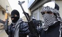 Pasukan pembangkang di Suriah mencapai permufakatan menarik diri dari kota Homs