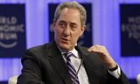 Wakil Perdagangan Amerika Serikat mendesak Kongresnya supaya mendukung TPP dan TIPP