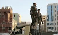 PBB memperingatkan bahwa Yaman sedang berada di pinggir jurang perang saudara