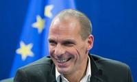 Eurozone setuju memperpanjang waktu pemberian bantuan keuangan kepada Yunani