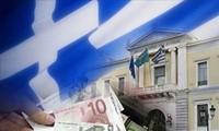 Bahaya Yunani mengalami gagal bayar sudah dekat