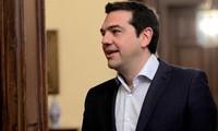 Eurozone mengeluarkan syarat bagi dialog tentang paket bantuan ke-3 untuk Yunani