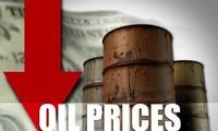 Harga minyak mungkin akan pulih menjadi kuat pada pertengahan 2017