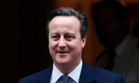 Inggeris dan Uni Eropa belum mencapai hasil apa pun dalam hari sidang pertama