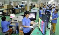 ILO memperingatkan situasi ketidak-setaraan gender di pasar tenaga kerja