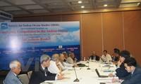 Laut Timur – tema utama dalam lokakarya internasional tentang Samudera Hindia