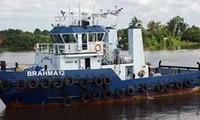 Kaum pembangkang menculik awak kapal Indonesia di Filipina Selatan