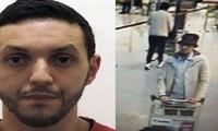 Tersangka dalam serangan teror di Belgia mengakui tindakannya
