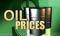 Kemacetan dalam upaya keras menaikkan harga minyak